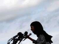 Powerline Blog: Ilhan Omar Received Asylum Under False Name, Married Brother