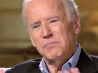 Joe Biden 2015 60 Minutes