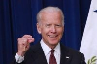 Academia Comes After Joe Biden's Anti-Busing Legacy