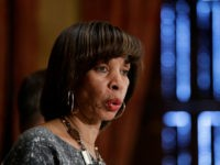 Ex-Baltimore Mayor Catherine Pugh Gets 3 Years in Jail for Children's Book Deal Fraud
