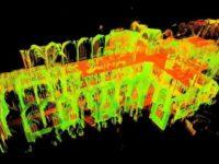 Notre-Dame scan