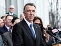 Vermont's Republican Governor to Sign Bill Abolishing Columbus Day