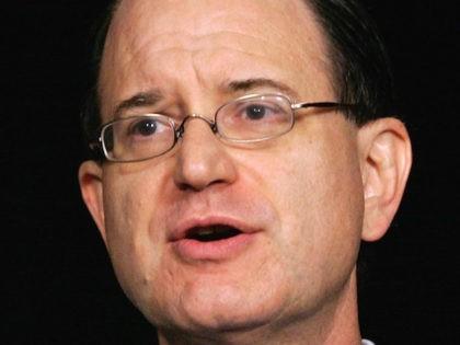 Rep. Brad Sherman, California Democrat (Associated Press)