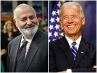 Rob Reiner Endorses Joe Biden