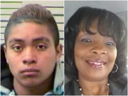 Police: Illegal Alien Fled Car Crash on Foot After Killing Alabama Teacher