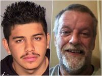 Illegal Alien Released by Obama's DHS Charged with Killing Father of Ten