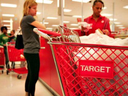 Target Transaction