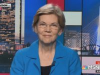 Warren: Even Failed Impeachment Proceedings Worthy Use of Resources