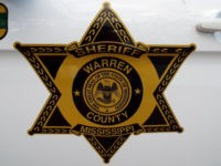 Warren County Sheriff
