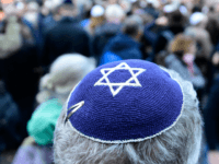 Antisemitic Incidents Surge in Berlin with over 1,000 Cases in 2018