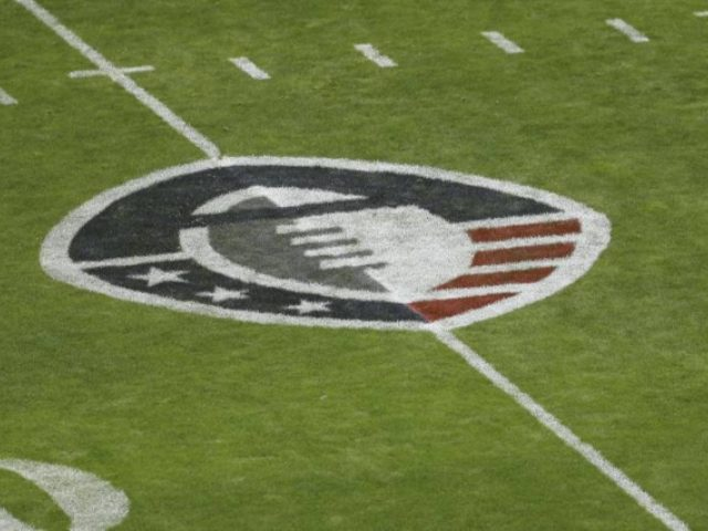 The AAF is reportedly making players pay for their flights home
