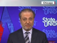 Bharara: Mueller 'Absolutely' Believes Trump Can Be Charged When He Leaves Office