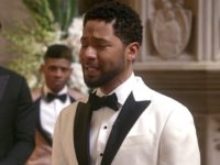 'Empire' Ratings in the Gutter in Jussie Smollett's Last Episode of the Season