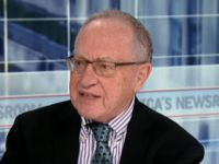Dershowitz: House Managers' Case Falls Short of Impeachment Standard