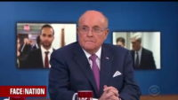 Giuliani: Nadler Should Have Access to 'Everything' in Mueller Report