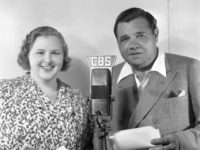 Yankees Drop Kate Smith's God Bless America from 7th Inning Stretch