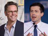 james-murdoch-pete-buttigieg-getty