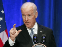 Poll: College Students Prefer Biden and Sanders over Trump in 2020