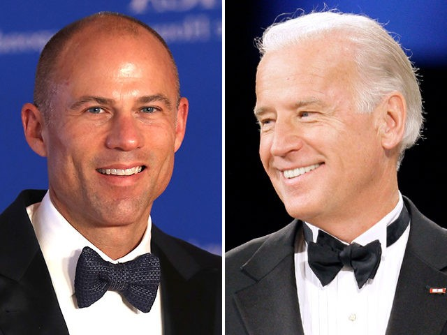 michael-avenatti-joe-biden-bowties
