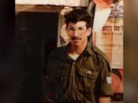 TEL AVIV - Thirty-seven years after he was killed, an Israeli soldier whose body was found after a decades-long intelligence mission was due to be buried in Jerusalem on Thursday evening.