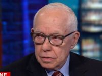 Mukasey Tells Cuomo He's Misleading a Lot of People on Russia