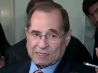 Nadler: Trump's Obstruction of Justice If Proven Would Be Impeachable