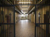 prison-bars-getty