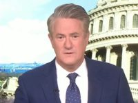 Scarborough on Mueller Report Release: Barr 'Humiliated', 'Shamed Himself' by His 'Pathetic Performance'