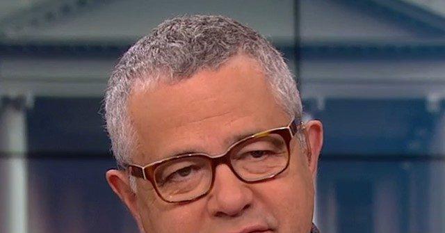 CNN Replay - Jeffrey Toobin: Roe v. Wade is gone   Facebook