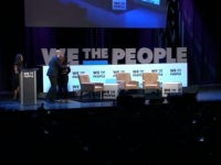 We the People 2019 summit
