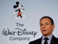 Gov't Delivers 100,000 Cheap Visa-Workers to Disney, Tourist Industry