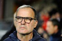 Last-gasp Norwich creep closer to Premier League