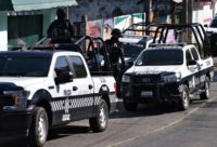 Lopez Obrador to reinforce security in Veracruz after massacre