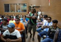 Reviving Brazil's indigenous languages