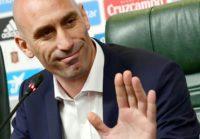 La Liga oppose RFEF plan to stage Super Cup in Saudi Arabia