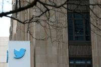Twitter adds way to report voter-tricking tweets