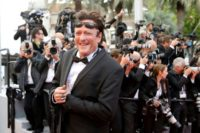 US actor Michael Madsen charged with drunk driving