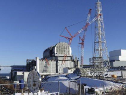 Japan lifts evacuation in parts of Fukushima plant hometown