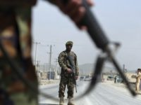 Afghan leader's grand council risks exposing internal rifts
