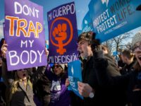Six Deceptive Claims by Abortion Advocates