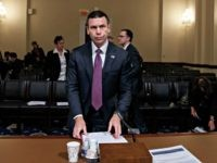 Watch Live: Acting DHS Secretary Kevin McAleenan Testifies on Border Crisis