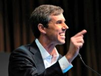 O'Rourke: Trump Committing Crime, I Would Prosecute Him If I Win 2020