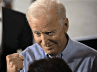 Biden Fool of Low IQ