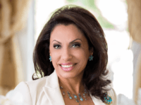 Brigitte Gabriel Slams Facebook for 'Hate Agent' Label, Demands Congressional Action