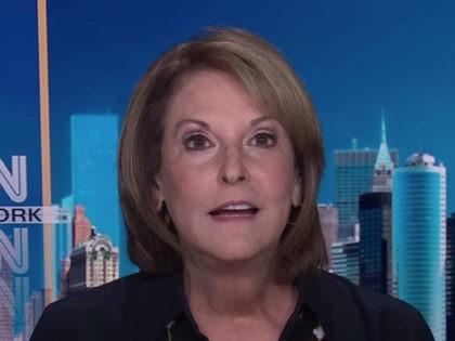 CNN's Borger