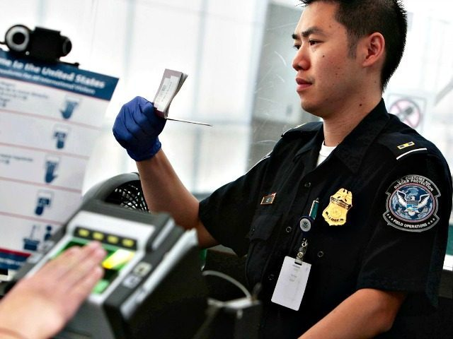 Customs-Enforcement-E-Verify