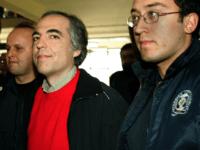 Dimitris Koufodinas