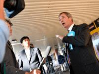 Farage Media
