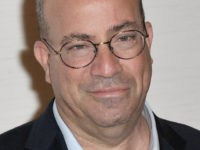 President of CNN Worldwide Jeff Zucker attends Variety's Power Of Women: New York presented by Lifetime, at Cipriani Midtown on April 5, 2019 in New York City. (Photo by Angela Weiss / AFP) (Photo credit should read ANGELA WEISS/AFP/Getty Images)