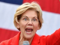 Elizabeth Warren Targets Specific Billionaires in Latest Campaign Ad